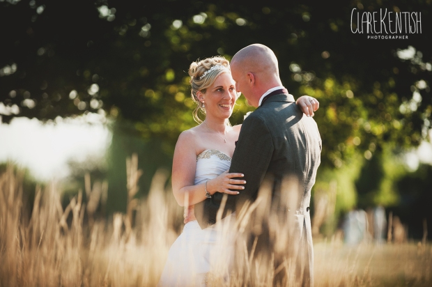 Hunters_Meet_Essex_Rayleigh_Wedding_Photographer_Clare_Kentish_Limelight_Imaging29