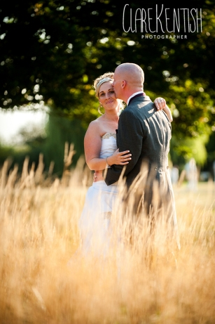 Hunters_Meet_Essex_Rayleigh_Wedding_Photographer_Clare_Kentish_Limelight_Imaging30