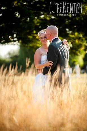 Hunters_Meet_Essex_Rayleigh_Wedding_Photographer_Clare_Kentish_Limelight_Imaging30