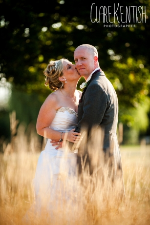 Hunters_Meet_Essex_Rayleigh_Wedding_Photographer_Clare_Kentish_Limelight_Imaging31