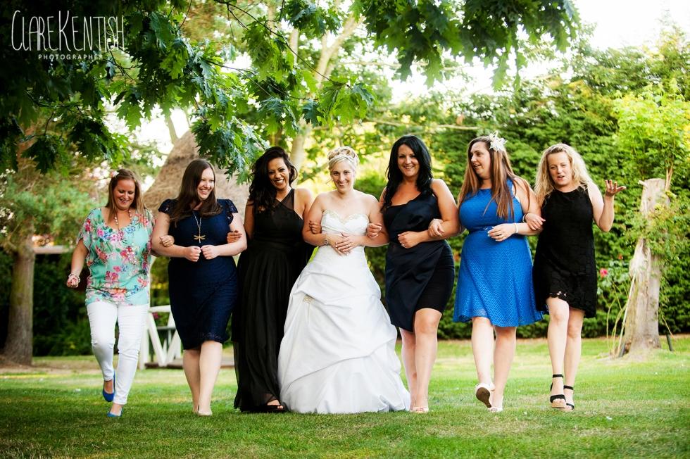 Hunters_Meet_Essex_Rayleigh_Wedding_Photographer_Clare_Kentish_Limelight_Imaging32