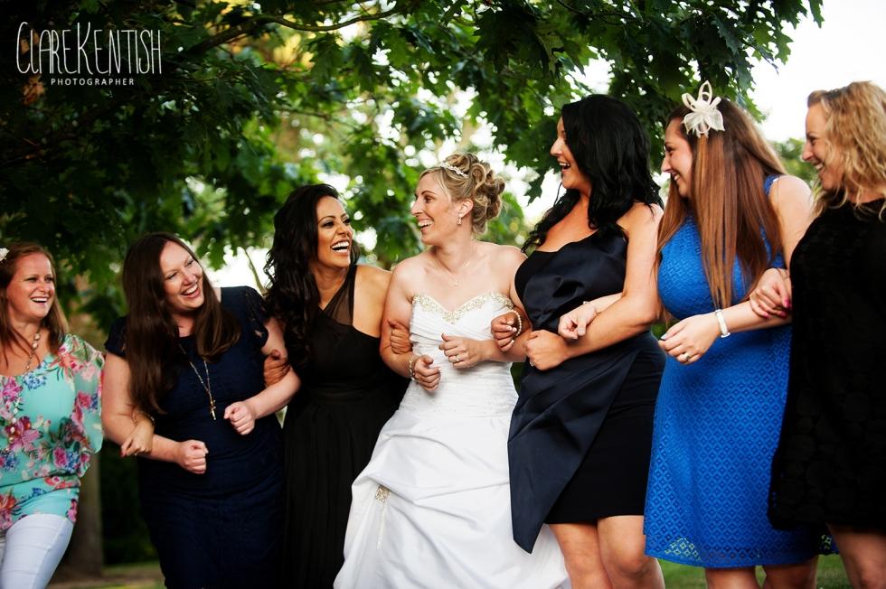 Hunters_Meet_Essex_Rayleigh_Wedding_Photographer_Clare_Kentish_Limelight_Imaging33