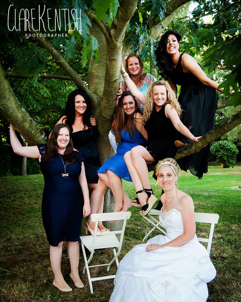 Hunters_Meet_Essex_Rayleigh_Wedding_Photographer_Clare_Kentish_Limelight_Imaging34