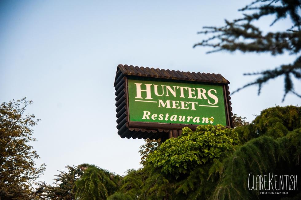 Hunters_Meet_Essex_Rayleigh_Wedding_Photographer_Clare_Kentish_Limelight_Imaging35