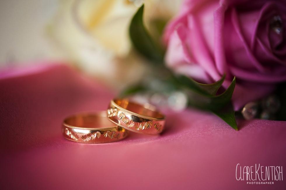 Orsett_Hall_Essex_Rayleigh_Wedding_Photographer_02