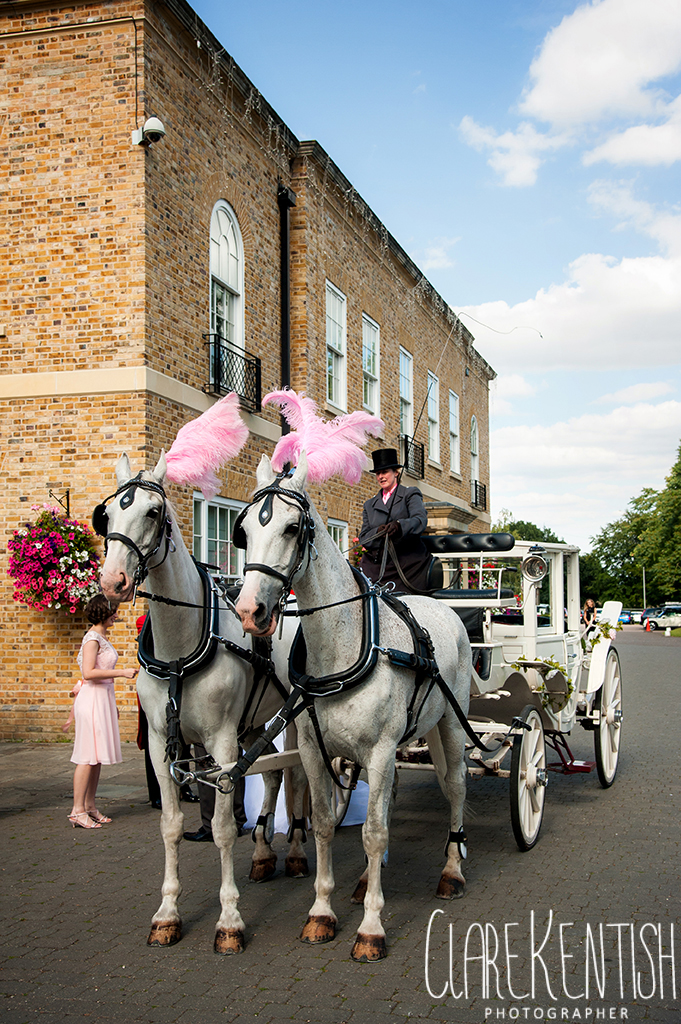 Orsett_Hall_Essex_Rayleigh_Wedding_Photographer_07