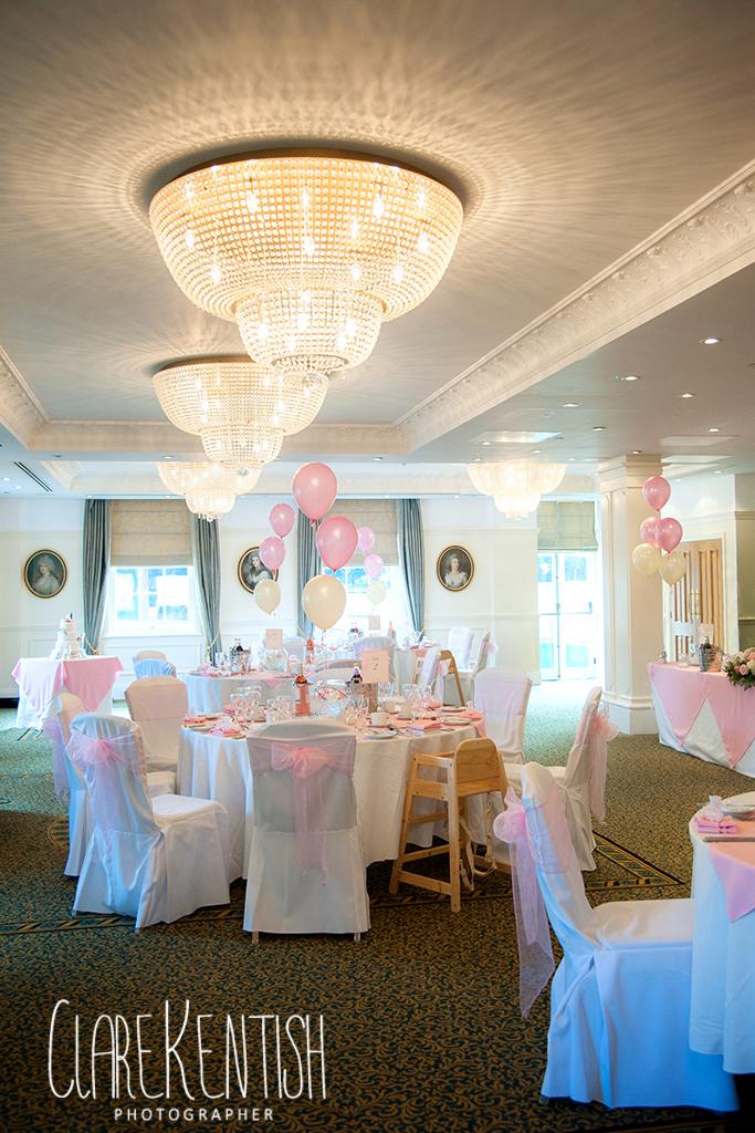 Orsett_Hall_Essex_Rayleigh_Wedding_Photographer_08