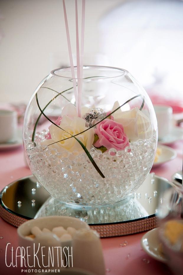 Orsett_Hall_Essex_Rayleigh_Wedding_Photographer_09