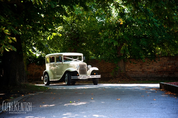 Park_Inn_Thurrock_Essex_Rayleigh_Wedding_Photographer_Clare_Kentish_Limelight_Imaging69