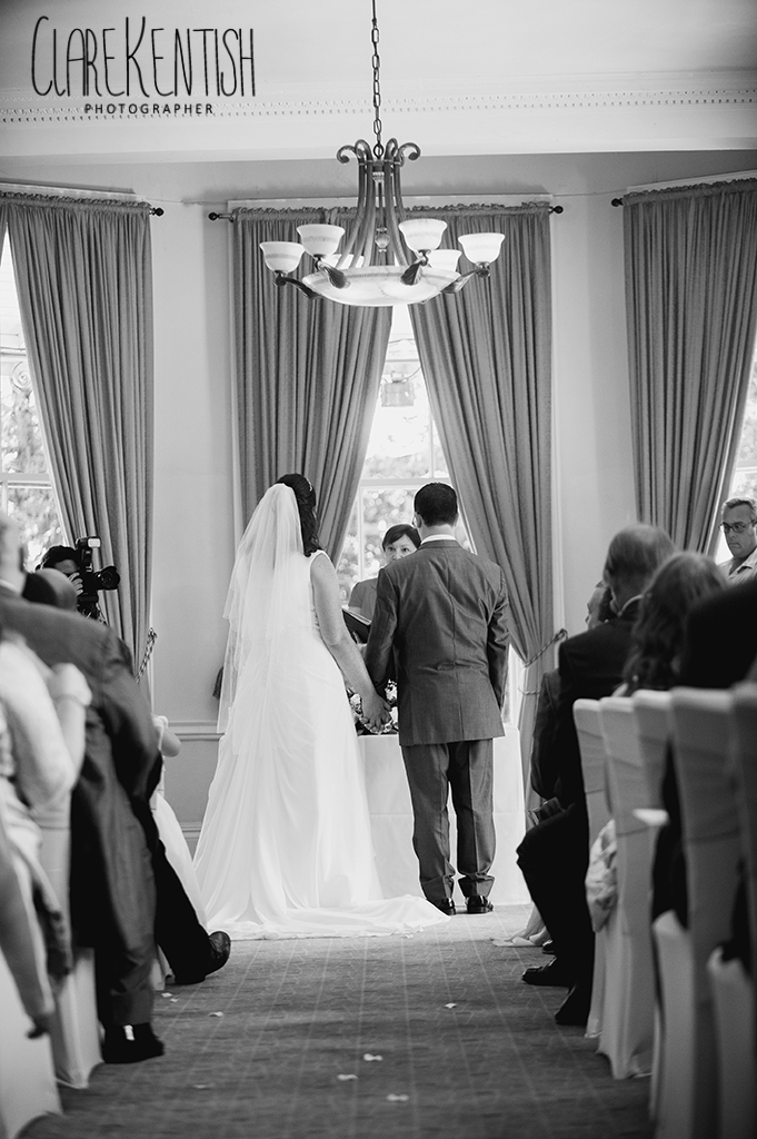Park_Inn_Thurrock_Essex_Rayleigh_Wedding_Photographer_Clare_Kentish_Limelight_Imaging71