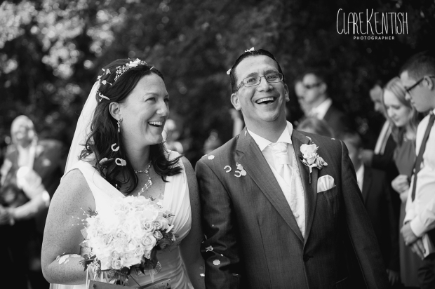 Park_Inn_Thurrock_Essex_Rayleigh_Wedding_Photographer_Clare_Kentish_Limelight_Imaging73