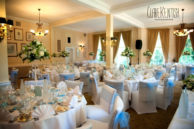 Park_Inn_Thurrock_Essex_Rayleigh_Wedding_Photographer_Clare_Kentish_Limelight_Imaging74