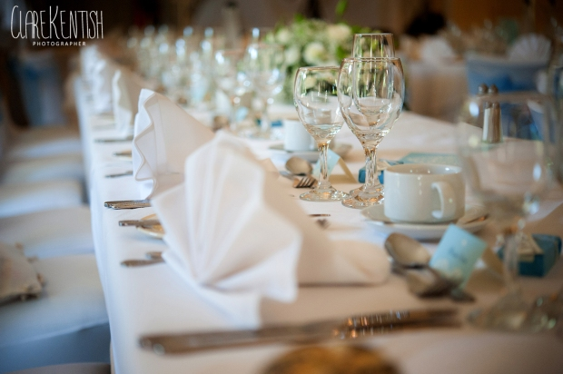 Park_Inn_Thurrock_Essex_Rayleigh_Wedding_Photographer_Clare_Kentish_Limelight_Imaging75