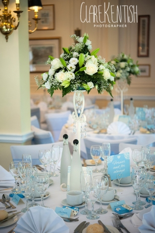 Park_Inn_Thurrock_Essex_Rayleigh_Wedding_Photographer_Clare_Kentish_Limelight_Imaging77
