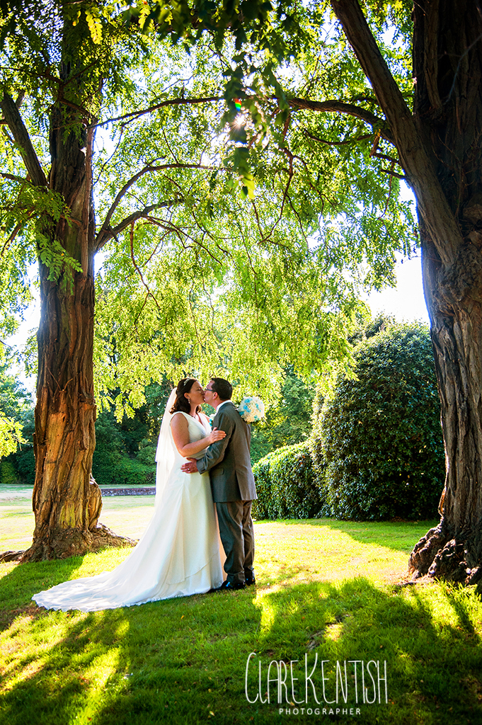Park_Inn_Thurrock_Essex_Rayleigh_Wedding_Photographer_Clare_Kentish_Limelight_Imaging80