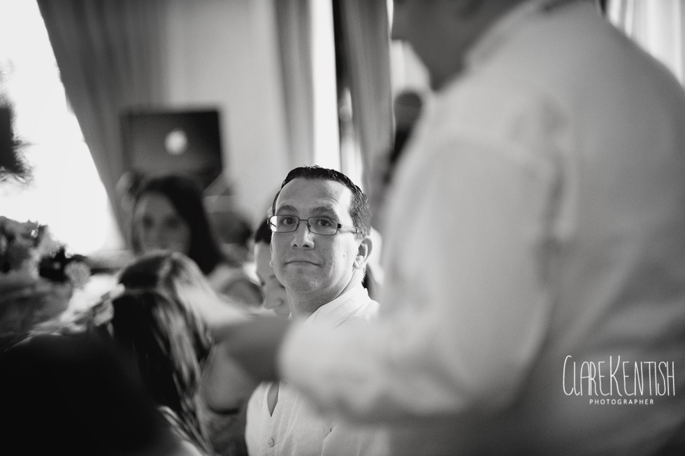 Park_Inn_Thurrock_Essex_Rayleigh_Wedding_Photographer_Clare_Kentish_Limelight_Imaging81