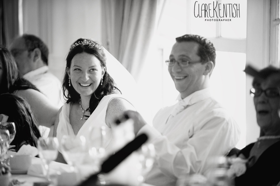 Park_Inn_Thurrock_Essex_Rayleigh_Wedding_Photographer_Clare_Kentish_Limelight_Imaging82