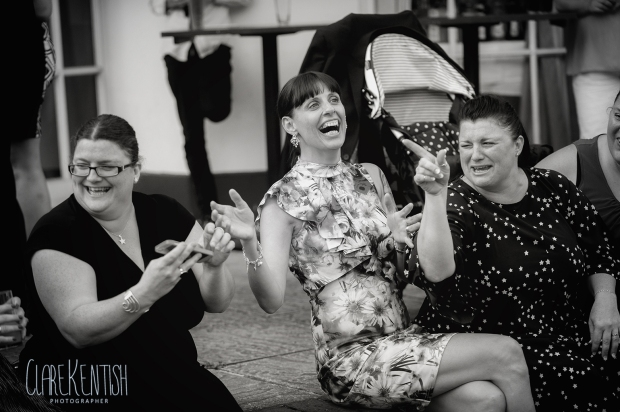 Park_Inn_Thurrock_Essex_Rayleigh_Wedding_Photographer_Clare_Kentish_Limelight_Imaging83