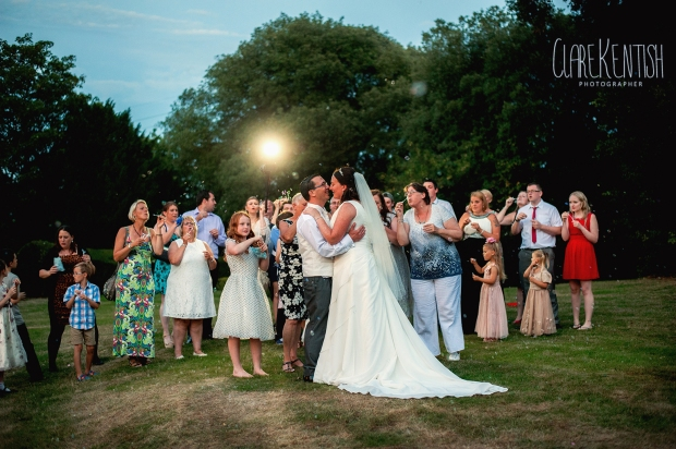 Park_Inn_Thurrock_Essex_Rayleigh_Wedding_Photographer_Clare_Kentish_Limelight_Imaging85