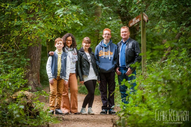 Rayleigh_Essex_Photographer_Clare_Kentish_Lifestyle_Portraits_Families_04