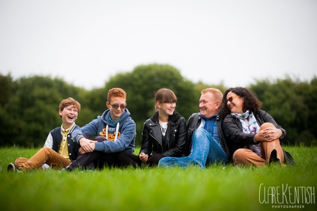 Rayleigh_Essex_Photographer_Clare_Kentish_Lifestyle_Portraits_Families_06