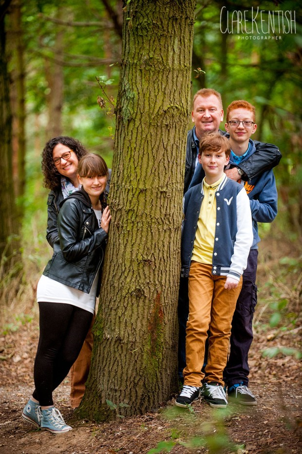 Rayleigh_Essex_Photographer_Clare_Kentish_Lifestyle_Portraits_Families_07