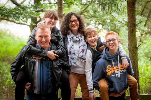 Rayleigh_Essex_Photographer_Clare_Kentish_Lifestyle_Portraits_Families_09