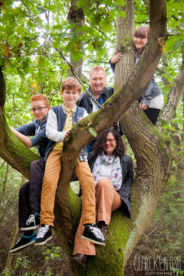 Rayleigh_Essex_Photographer_Clare_Kentish_Lifestyle_Portraits_Families_11