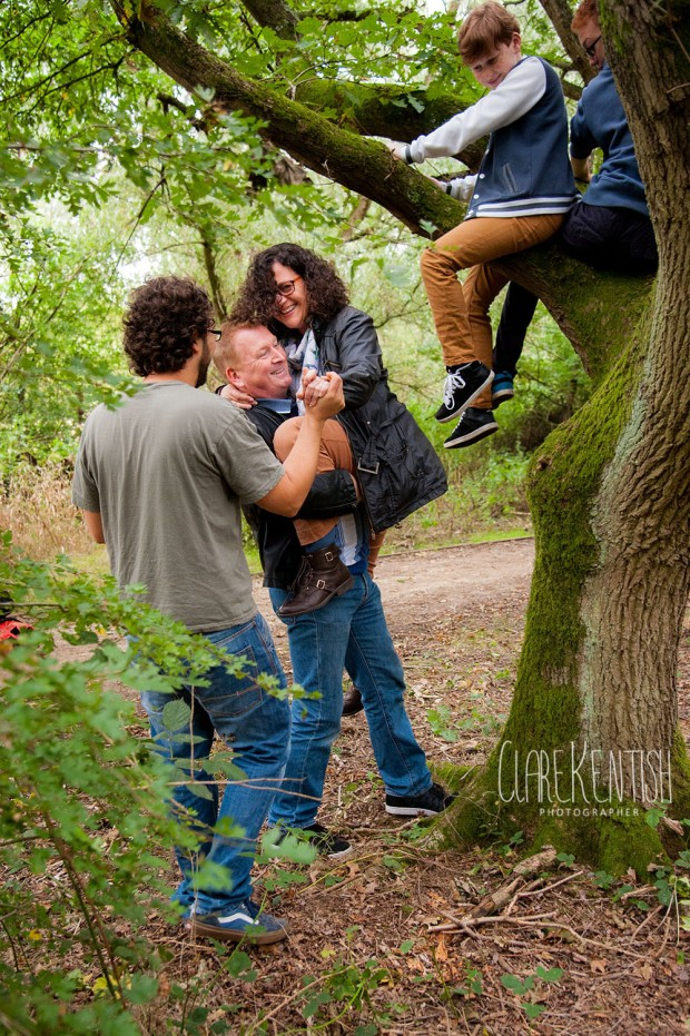 Rayleigh_Essex_Photographer_Clare_Kentish_Lifestyle_Portraits_Families_12