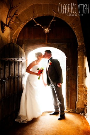 Rayleigh_Essex_Wedding_Photographer_Clare_Kentish_Hedingham_Castle_34