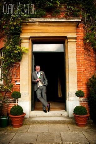Rayleigh_Essex_Wedding_Photographer_Clare_Kentish_Hedingham_Castle_38