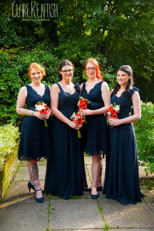 Rayleigh_Essex_Wedding_Photographer_Clare_Kentish_Hedingham_Castle_41