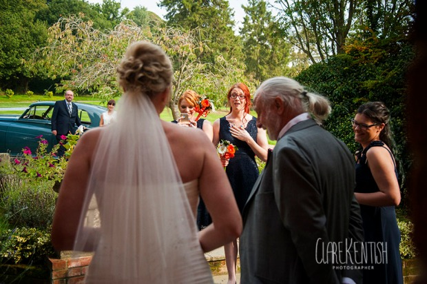 Rayleigh_Essex_Wedding_Photographer_Clare_Kentish_Hedingham_Castle_42