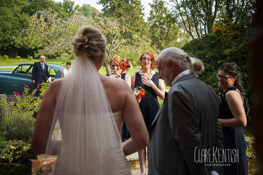 Rayleigh_Essex_Wedding_Photographer_Clare_Kentish_Hedingham_Castle_42
