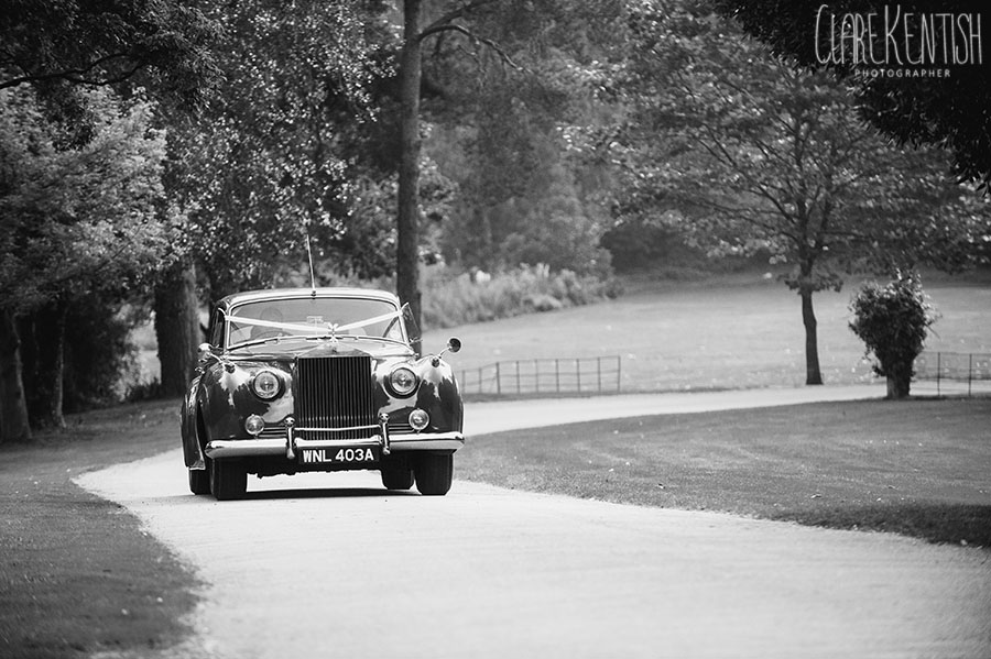 Rayleigh_Essex_Wedding_Photographer_Clare_Kentish_Hedingham_Castle_43