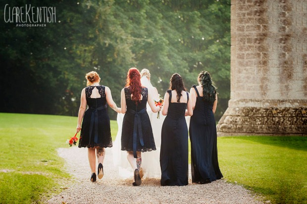 Rayleigh_Essex_Wedding_Photographer_Clare_Kentish_Hedingham_Castle_44