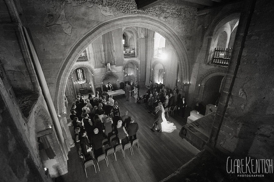 Rayleigh_Essex_Wedding_Photographer_Clare_Kentish_Hedingham_Castle_45