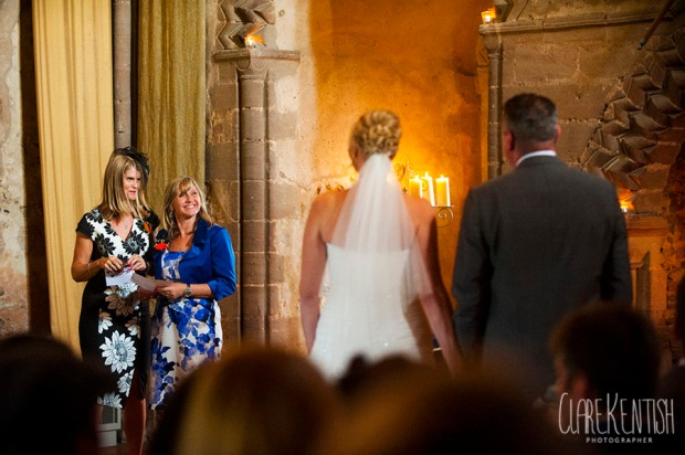 Rayleigh_Essex_Wedding_Photographer_Clare_Kentish_Hedingham_Castle_46