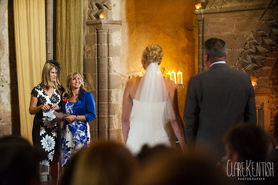 Rayleigh_Essex_Wedding_Photographer_Clare_Kentish_Hedingham_Castle_46