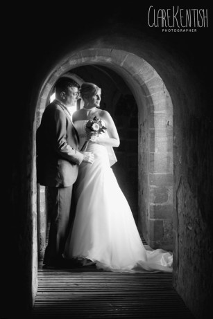 Rayleigh_Essex_Wedding_Photographer_Clare_Kentish_Hedingham_Castle_47