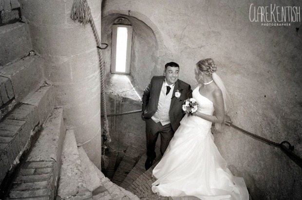 Rayleigh_Essex_Wedding_Photographer_Clare_Kentish_Hedingham_Castle_48
