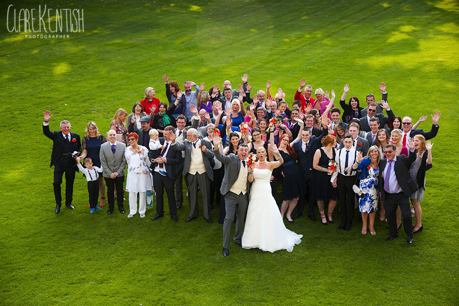 Rayleigh_Essex_Wedding_Photographer_Clare_Kentish_Hedingham_Castle_50