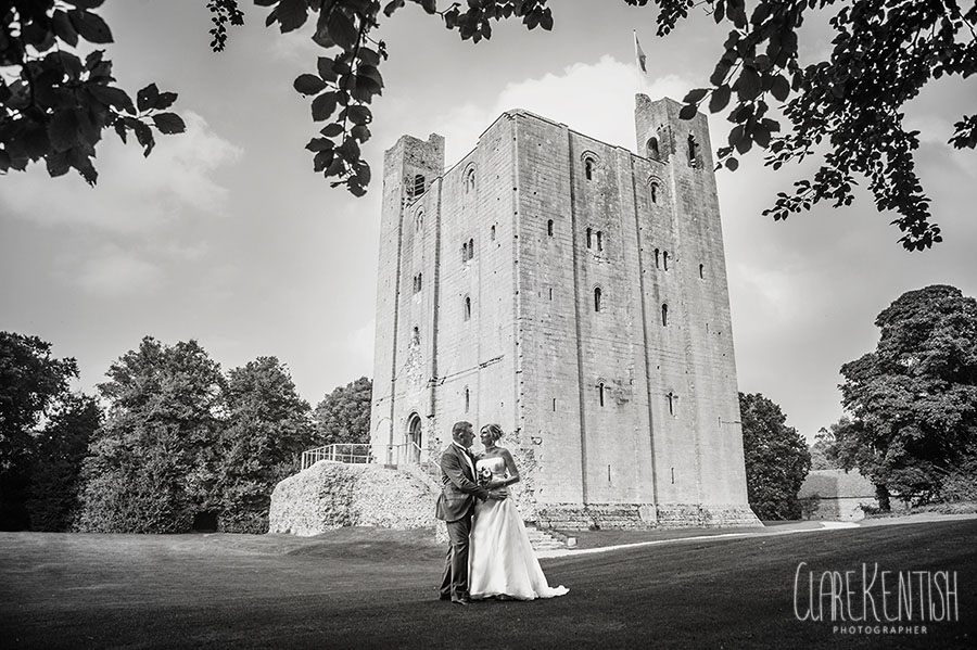 Rayleigh_Essex_Wedding_Photographer_Clare_Kentish_Hedingham_Castle_51