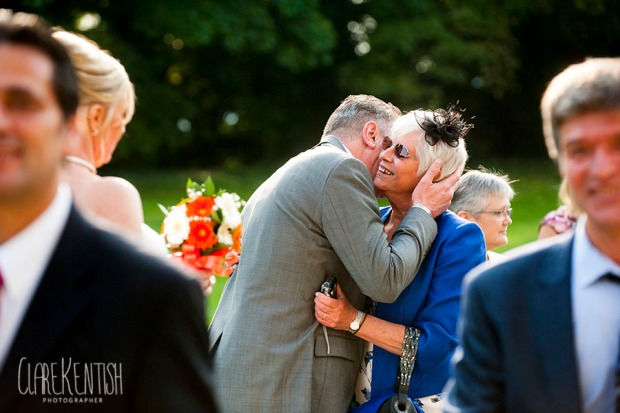 Rayleigh_Essex_Wedding_Photographer_Clare_Kentish_Hedingham_Castle_52