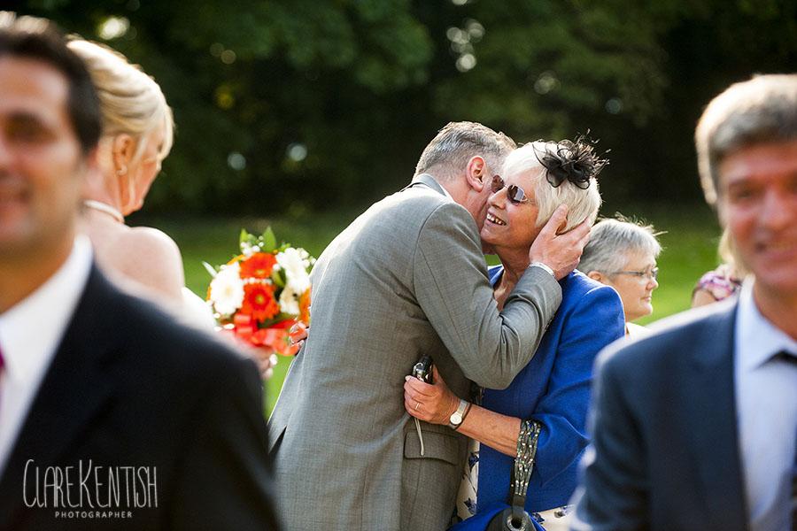 Rayleigh_Essex_Wedding_Photographer_Clare_Kentish_Hedingham_Castle_52