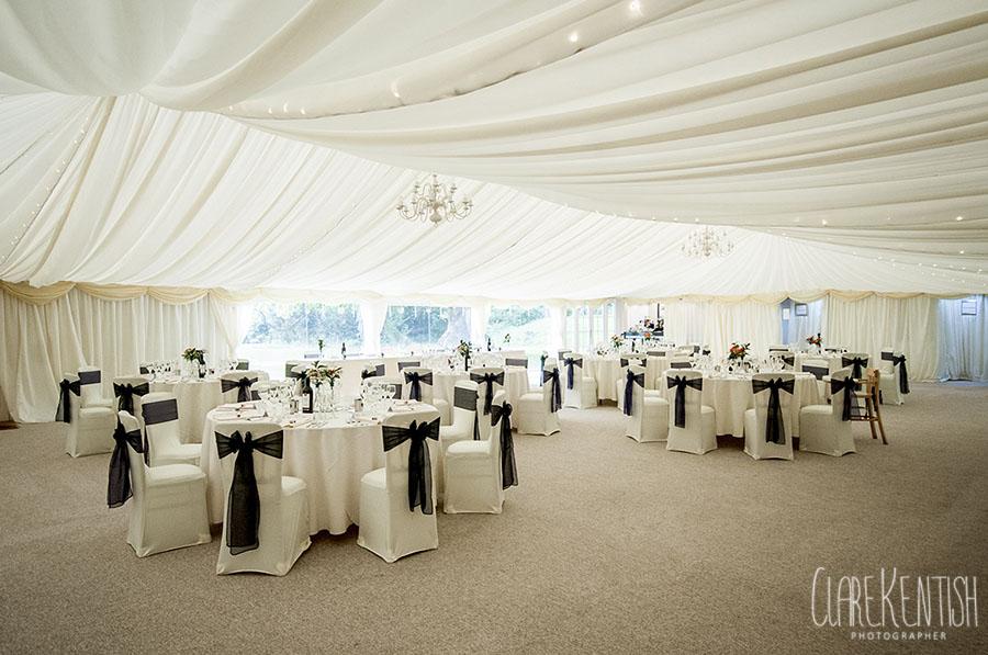 Rayleigh_Essex_Wedding_Photographer_Clare_Kentish_Hedingham_Castle_53