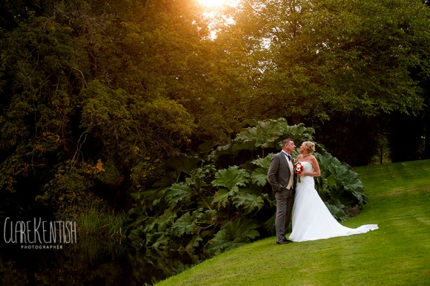 Rayleigh_Essex_Wedding_Photographer_Clare_Kentish_Hedingham_Castle_54