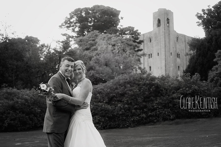 Rayleigh_Essex_Wedding_Photographer_Clare_Kentish_Hedingham_Castle_55