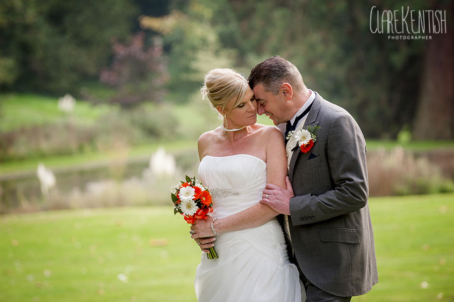 Rayleigh_Essex_Wedding_Photographer_Clare_Kentish_Hedingham_Castle_56
