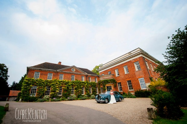 Rayleigh_Essex_Wedding_Photographer_Clare_Kentish_Hedingham_Castle_57